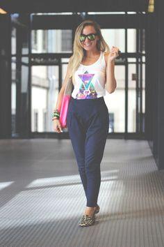 hipster-fashion-18