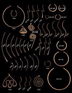 ear-dangles0002