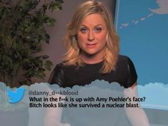 Here's every edition of Jimmy Kimmel's Mean Tweets!