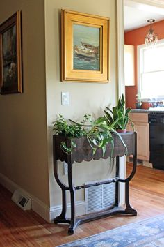 Best 38 Best Wrought Iron Plant Stands Images Plants Iron 400 x 300