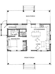 Freedman 39 S Cottage Google Search Charleston Freedman