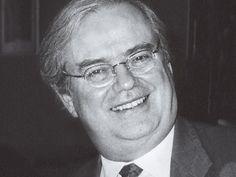 Biografía y obra de Wolfgang Gädeke  Wolfgang Gädeke nació en 1943 en Bremen (norte de Alemania). Estudios de teología, historia y psicología. Desde 1968 sacerdote de la Comunidad de Cristianos; se especializó en terapia matrimonial y familiar. Casado, con cuatro hijos.