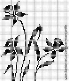 1631829_crochetfilet041.jpg (361×421)