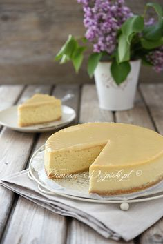 My Favorite Food, Favorite Recipes, Cookie Desserts, Sweet Life, Cheesecakes, Cake Cookies, Camembert Cheese, Food To Make, Food And Drink