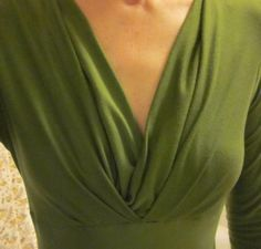 Nancy Zieman's Sew Knits with Confidence Blog Tour