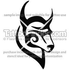 apis tattoo design by Alex Diaconu