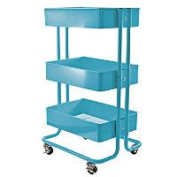 Organization Cart