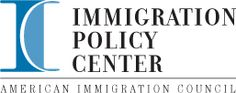 Immigration Policy Center - Amazing resource for supporting undocumented students and understanding current immigration laws.