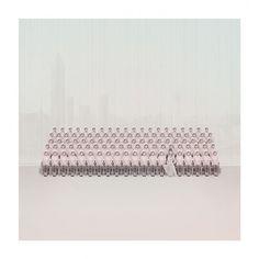 Christian Dior - Shanghai Dreamers- Quentin Shih-6
