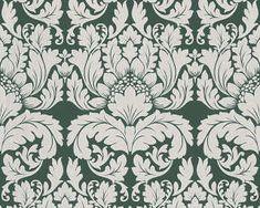 Soho x Wallpaper Roll Michalsky Living Colour: Beige/Green Cork Wallpaper, Brick Wallpaper Roll, Botanical Wallpaper, Damask Wallpaper, Embossed Wallpaper, Paper Wallpaper, Striped Wallpaper, Geometric Wallpaper, Flower Wallpaper