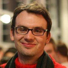 bundler_sfm on GitHub