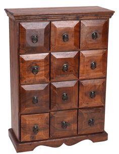 Wine Rack, Dresser, Storage, House, Furniture, Home Decor, Entryway, Fantasy, Living Room