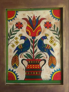 Madhubani Paintings Peacock, Madhubani Art, Indian Paintings, Worli Painting, Peacock Painting, Abstract Drawings, Art Drawings, Indian Arts And Crafts, Scandinavian Folk Art