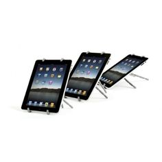 SPIDERPODIUM TABLET B009T80R5C - http://www.comprartabletas.es/spiderpodium-tablet-b009t80r5c.html