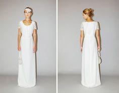 robe-mariee-dentelles-manchesfashion-lorafolk-belle-epoque.jpg 635×500 pixels