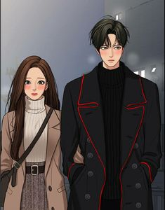 18 mars 2020 - She looks better with suho but she wanted the friend. Guess I'll take suho cute ass - Manhwa: true beauty Tags: Cute Couple Drawings, Cute Couple Art, Anime Couples Drawings, Anime Love Couple, Anime Couples Manga, Cute Drawings, Anime Guys, Romantic Anime Couples, Cute Anime Couples