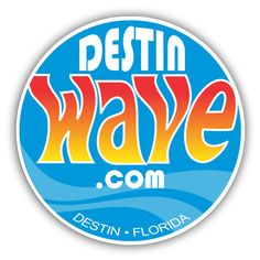 This is the premier site for anything and everything you need to know about… Destin Florida Vacation, Destin Beach, Florida Travel, Florida Beaches, Beach Trip, Vacation Destinations, Vacation Trips, Vacation Spots, Family Vacations