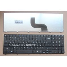 6.72$  Watch more here - Russian Laptop Keyboard for Acer Aspire 7735 7551 5336 5410 5536 5738g 5252 7740G 7750 7750G 7750ZG 7235 7235G 7250 7250G RU   #shopstyle