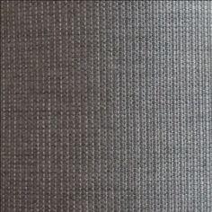 GRIGIO ARGENTO 140 X H 190 con anelli in acciaio e teflon, Misura superiore a H 190 invieremo preventivo, Su misura da 140 a 280 H 190 con anelli in acciaio e teflon