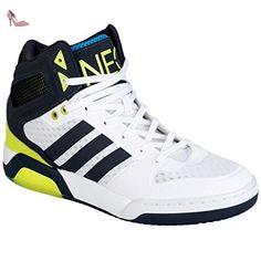 Trail Pour De Homme Fr2qirl2kl73 Adidas Chaussures q1EOWpR