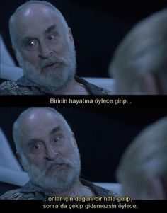 The Walking Dead Dizisinde Şu Ana Kadar Sarf Edilmiş En Unutulmaz 24 Replik The Most Unforgettable 24 Reps in The The Walking Dead, Walking Dead Images, Famous Movie Quotes, Best Quotes, Maya Grant, Was Ist Pinterest, Albert Einstein Quotes, Bollywood, Famous Words