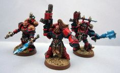 498657_sm-Red Corsairs, Wolf Guard.jpg (600×365)