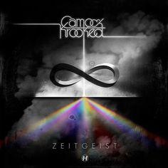 Camo & Krooked – Zeitgeist