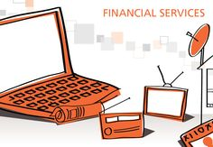 If you are risk averse and by playing safe would like to earn through #internet or online on the financial segment, no problem, there are various ways to earn good #money by using internet or online. https://www.facebook.com/pages/Prosperity-Marketing/222263794592644