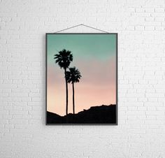 Hey, I found this really awesome Etsy listing at https://www.etsy.com/listing/179831828/hollywood-hills-los-angeles-photography