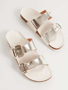 Madden Girl Brinwood Sandal - Women's Clothing | Buckle