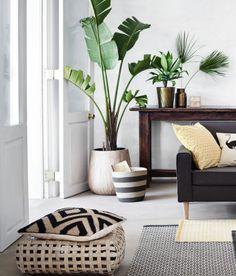 Home | Stue | H&M DK