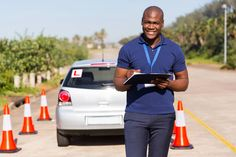 Why you should rely on an Experienced Driving Instructor in PerthWhen you spend a lot of money and valuable time in learning how to drive, it is very important to make sure that you get the best...