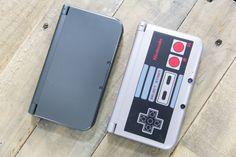 Nintendo 3DS sales up 80% year-over-year on Pokémon Go success | TechCrunch