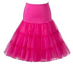 26 Inch Retro 50s Swing Vintage Petticoat Rockabilly Tutu... https://www.amazon.co.uk/dp/B01CCP1L6C/ref=cm_sw_r_pi_dp_8Yjzxb71DYV86