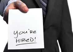 How to become a job interview success story  http://www.thenakedceo.com/job-seeking/how-to-become-an-interview-success-story  #job #jobinterview #interview #tips #howto #career