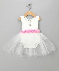 Diy baby tutu dress