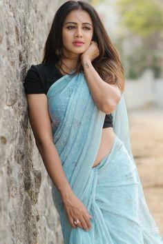 #anjanarangan #southindianactress #kollywood #kollywoodactress #saree #actressinsaree #bluesaree #babyblue South Indian Actress in Saree Photograph SOUTH INDIAN ACTRESS IN SAREE PHOTOGRAPH | IN.PINTEREST.COM FASHION EDUCRATSWEB