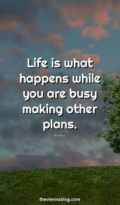 50 Best Life Success & Motivational Quotes ever, Life, Motivation, Success, Dreams & Success CLICK the image for more Motivation by Inspirational Quotes With Images, Motivational Quotes For Success, Amazing Quotes, Positive Quotes, Inspirational Thoughts, Encouragement Quotes, Wisdom Quotes, Life Quotes, Healing Ministries