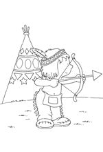 These are our some collections about Indians coloring pages. print out and color several pictures of Indians Indians coloring pages . Boy Coloring, Fall Coloring Pages, Coloring Pages For Girls, Printable Coloring Pages, Coloring For Kids, Coloring Sheets, Coloring Books, Shopkins Colouring Pages, Wild West Party