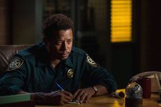 Sheriff Pope didn't always make the right decision, but he ALWAYS did what was expected of him. Pine, Sheriff, West Coast, Tv, Twitter, Pine Tree, Tvs, Television Set