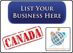 We are provide all OffPage SEO list Like Top High PR Business Listing Canada,UK,USA and Australia, Local Business Listing, Business Review, Classified Ads Australia,India,USA and Canada, Classified Ads, Document Sharing, Images Sharing, Video Sharing, Audio Sharing, Proxy, Question and Answer, Ping, Press Release Submission, Search Engine Submission, RSS Feed, Web Directory, Forum Posting, Blog Posting, Profile Creation, Articles Submission, Social Bookmarking at…