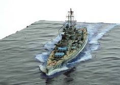DKM Gneisenau 1250 scale Neptune (modelshipgallery) New Wooden Boat Kits, Wood Boat Plans, Wooden Boat Building, Scale Model Ships, Scale Models, Aluminum Boat Kits, Model Warships, Sailboat Plans, Military Action Figures