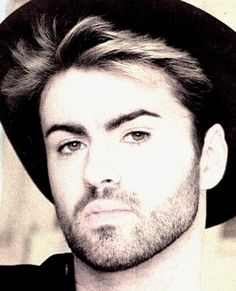 R.I.P. George Michael. What a beautiful man, inside and out. What a brilliant singer and lyricist. What a tragic loss. You will be sorely missed, angel. Farewell. ❤❤