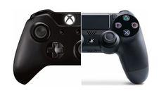PS4 mü Xbox One mı?  5 adımda #playstation 4 mü yoksa #Xbox one mı alınmalı. İki konsolun da artıları ve eksileri neler? #PS4 veya #XboxOne bir önceki neslin oyunlarını çalıştırıyor mu? #sony #microsoft
