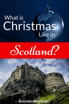 Top christmas gifts for kids in scotland