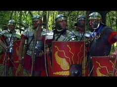 REPLAY TV - Britannia - Aux confins de l'Empire Romain (3) - http://teleprogrammetv.com/britannia-aux-confins-de-lempire-romain-3/