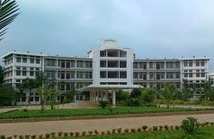 Marthandam College of Engineering and Technology, MCET