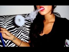 Best Smoke Tricks Compilation ★ VNGEL VINES (ALL VINES) ★ WOW