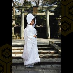 京都・西陣 ブライダルハウス・オエのレンタル衣装 Bridalhouse OE@Kyoto Nishijin