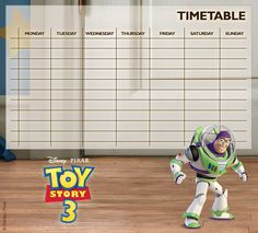 Toy Story Archives - Taylor Hallo - Taylor Swift taking show anime and movies Walt Disney, Disney Pixar, Anime Reviews, Toy Story, Toys, School, Prints, Movies, Printables